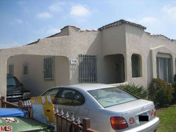 819 E. 83rd St., Los Angeles, CA 90001 Photo 3