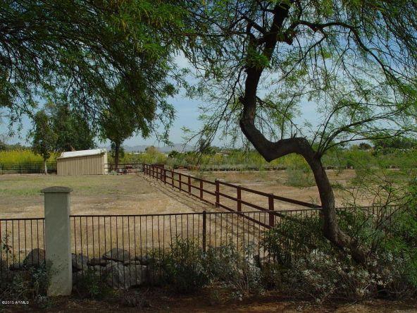 6621 S. 28th St., Phoenix, AZ 85042 Photo 116