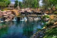 Home for sale: 54900 Secretariat Dr., La Quinta, CA 92253