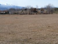 Home for sale: Not Assign County Rd. 259, Rifle, CO 81650