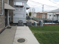 Home for sale: 4943 South Komensky Avenue, Chicago, IL 60632