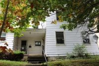 Home for sale: 418 Pacific St., Franklin, PA 16323