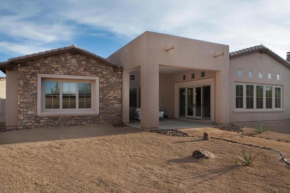 27768 N. 110th Pl., Scottsdale, AZ 85262 Photo 13