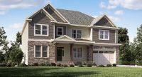 Home for sale: 2345 Terrmini Drive GPS:2830 Holland Rd, Apex, NC 27502