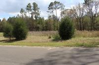 Home for sale: Lot # 3 Wildwood Dr., Cordele, GA 31015