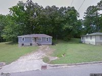 Home for sale: Oak, Trussville, AL 35173