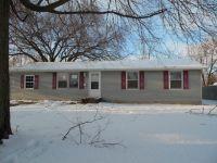 Home for sale: 420 W. Pleasant Avenue, Churubusco, IN 46723