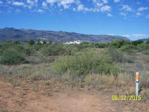 1997 S. Summit View Cir., Camp Verde, AZ 86322 Photo 7
