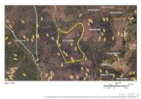 Home for sale: Lot 2 Yellow Mountain Rd., Cashiers, NC 28717