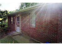Home for sale: 5602 Barbara Ct., Godfrey, IL 62035