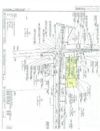 Home for sale: 1872 Cr 5300, Coffeyville, KS 67337