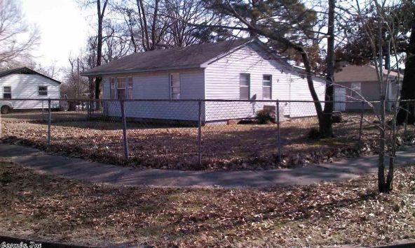 25 Mccool, Pine Bluff, AR 71602 Photo 3