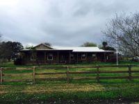 Home for sale: 5630 Mott Rd., Vinton, LA 70668