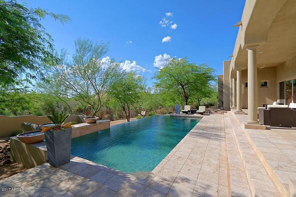 11318 E. Southwind Ln., Scottsdale, AZ 85262 Photo 41