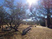 Home for sale: 36130 Lazy Acres S., Arivaca, AZ 85601