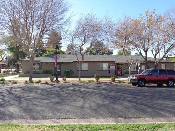 7162 N. 57th Avenue, Glendale, AZ 85301 Photo 4