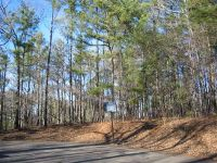 Home for sale: Lot 21 N. Cardinal Heights, Dadeville, AL 36853