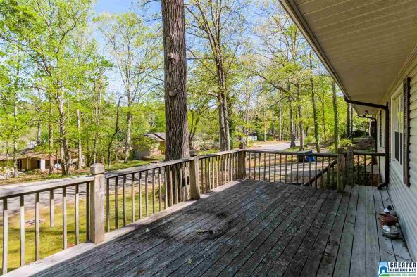 1829 Old Creek Trl, Vestavia Hills, AL 35216 Photo 4