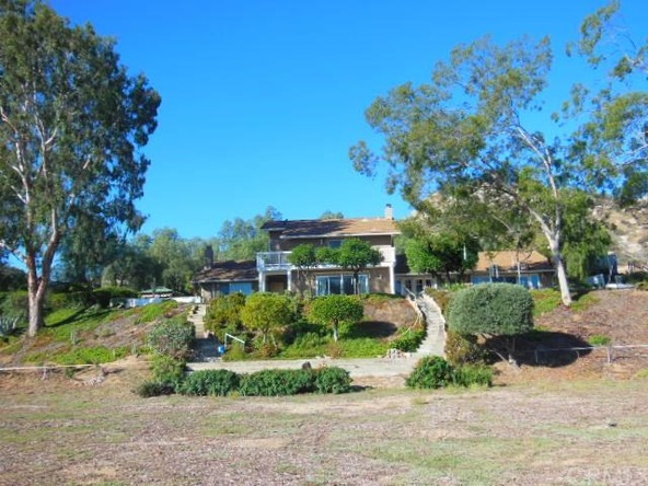 9135 Gawn, Moreno Valley, CA 92557 Photo 6