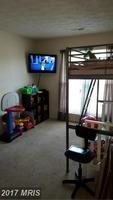 Home for sale: 4009 Estevez Ct., Bowie, MD 20716