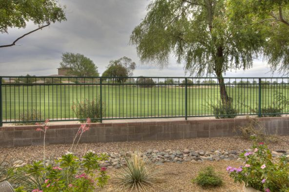 15221 N. Clubgate Dr., Scottsdale, AZ 85254 Photo 19
