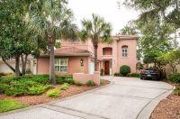 Home for sale: 8019 Legend Creek, Miramar Beach, FL 32550