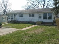 Home for sale: 705 7th St., Colona, IL 61241