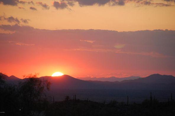 42534 N. Back Creek Way, Anthem, AZ 85086 Photo 8