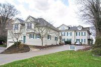 Home for sale: 1603 East Mcmillan Avenue, Cincinnati, OH 45206