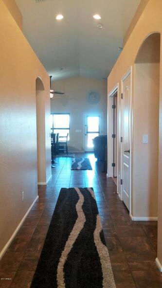 29725 W. Mitchell Avenue, Buckeye, AZ 85396 Photo 5