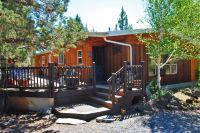 Home for sale: 7050 Southwest Fox Ct., Terrebonne, OR 97760