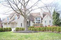 Home for sale: 346 Bryn Du Dr., Granville, OH 43023