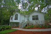 Home for sale: 1605 Augusta Dr., Tallahassee, FL 32303