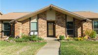 Home for sale: 2918 Furneaux Ln., Carrollton, TX 75007