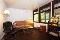Home for sale: 1881 Ridge Rd., Martinsville, NJ 08836