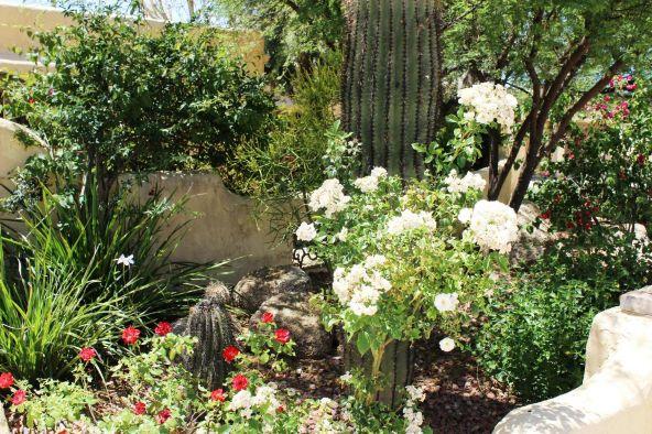 8702 E. Camino Vivaz St., Scottsdale, AZ 85255 Photo 24