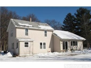 16817 Crappie Bay Rd., Brainerd, MN 56401 Photo 8