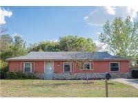 Home for sale: 2606 Dianjo Dr., Orlando, FL 32810