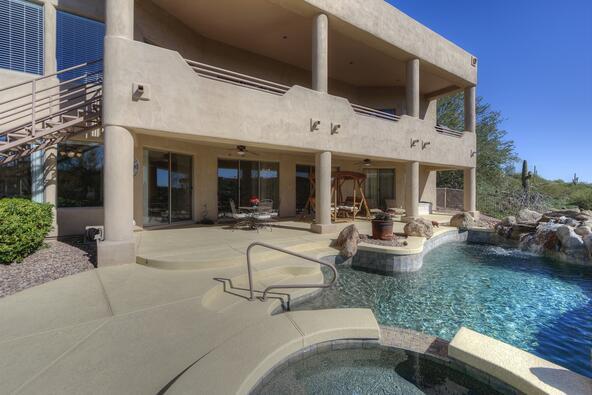 15439 E. Sunburst Dr., Fountain Hills, AZ 85268 Photo 20