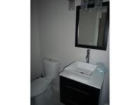 Home for sale: 254 Dug Rd., Monroe, NY 10918