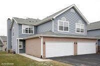 Home for sale: 11 Steven Ct., Algonquin, IL 60102