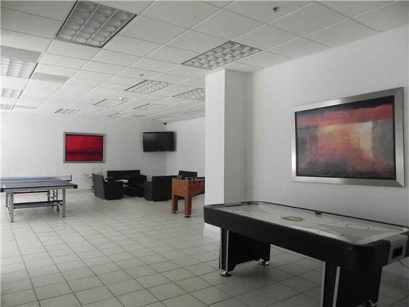 1200 Brickell Bay Dr., Miami, FL 33131 Photo 8