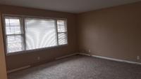 Home for sale: 3552 Normandy Avenue, Rockford, IL 61103