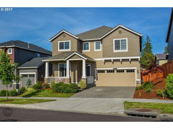 2533 Windstream St., Forest Grove, OR 97116 Photo 2
