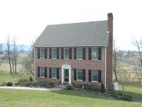 Home for sale: 142 Walker St., Chilhowie, VA 24319