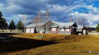 Home for sale: 35 Tilton, Sheridan, MT 59749