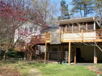 Home for sale: 3246 Teton Dr., Atlanta, GA 30339
