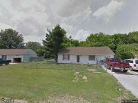 Home for sale: Missouri, Ashmore, IL 61912