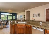 Home for sale: Lupine Canyon, Avila Beach, CA 93424