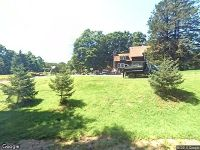 Home for sale: Creek, East Haddam, CT 06423